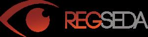 Regseda - Neįgaliųjų Socialinė Įmonė